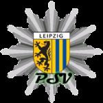 Das PSV-Logo