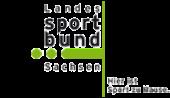 LandessportbundSachsen